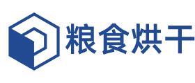 伍联logo